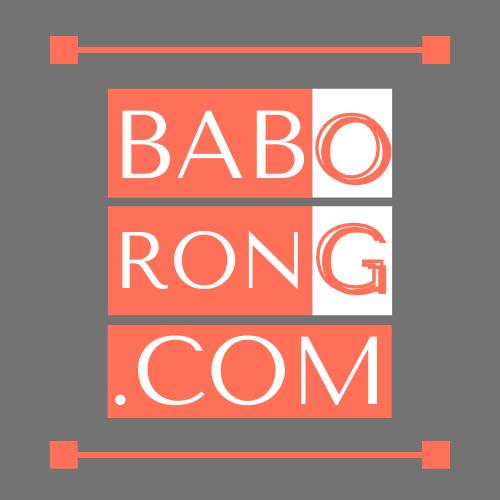 Marijo Torang Baborong