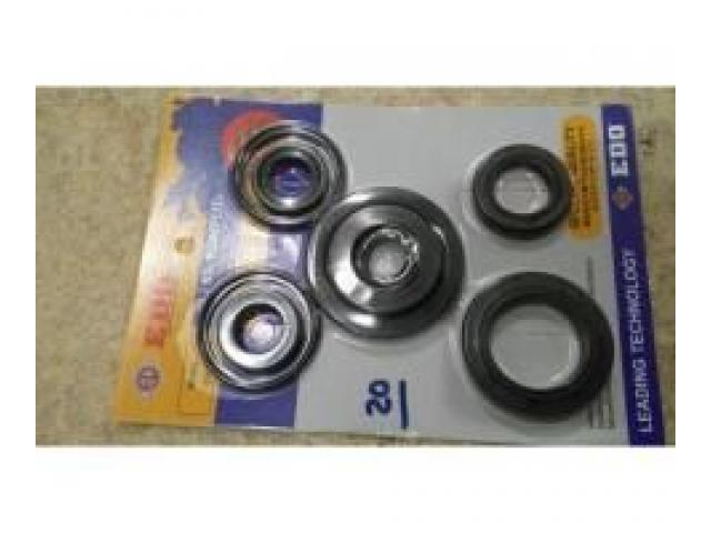 Oil Seal Beat FI