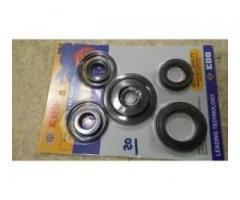Oil Seal Mio M3